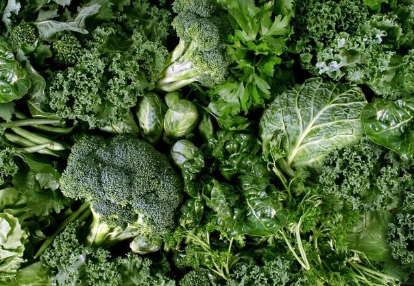 Медики перечислили 10 продуктов, которые можно и нужно есть на ночь. Очень полезная информация!, изображение №3