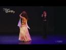 Maryam Zaher Assaf _ the magic of the silk way 23988