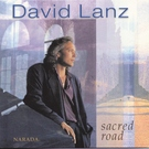 Обложка On Our Way Home - David Lanz