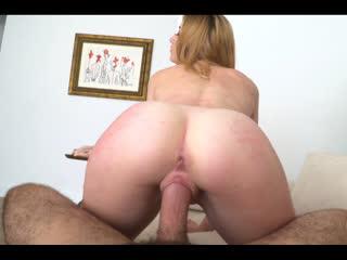 Bsurprise lena anderson cums hard on his big uncut cock (bang surprise анальное домашнее порно молодые част