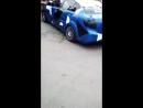 RASKA чемпионат России по автозвуку