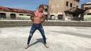 Cuban Flex Yanny rodriguez mil 2