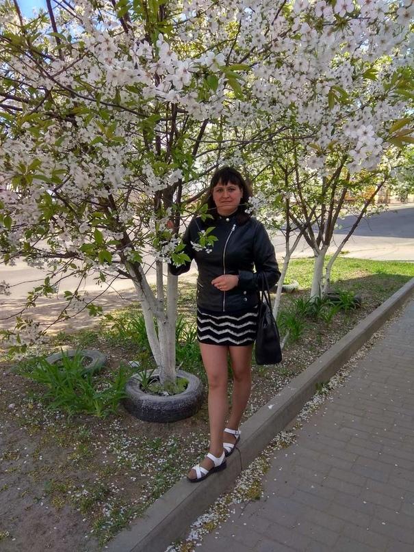 марина васильева винтер фото саратов самых необычных