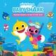 Обложка Baby Shark Dance (Remix) - Pinkfong
