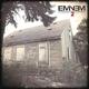 Eminem - Rap God (отрывок)