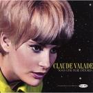 Обложка Choucoune - Claude Valade