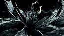 Dark souls remaster платиновый стрим часть 3