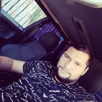 Тигран Мелкумян