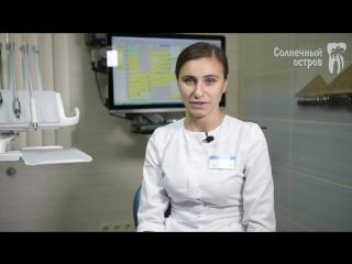 Детский доктор Драчева Кристина Сергеевна 2