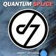 Quantum Splice - Anthill