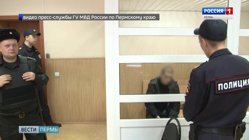 Гайвинского лихача отправили в тюрьму на четыре года