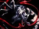 Elektrika (MMD)~Venom