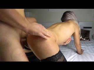 порно секс анал орал вагинал
