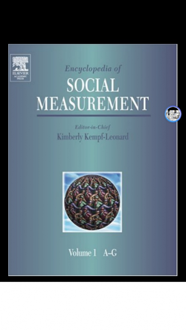 Encyclopedia-of-Socia- Measurement-Vol-3-(P-Z)