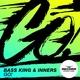 Bass King, Inners - GO!