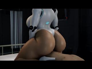 Haydee the stress test big ass butts booty tits boobs bbw pawg curvy mature milf