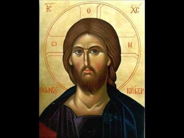 ALBANIAN ORTHODOX Church † Kisha Ortodokse Shqipëtare
