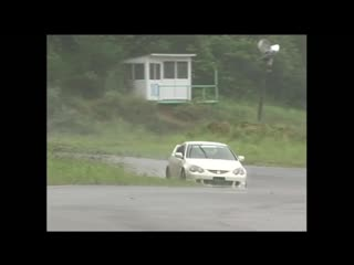 Vtec club 1 — k20 engine battle! normal & tuned.