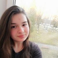 Ангелина Яцко