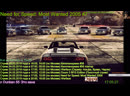 Need for Speed Most Wanted 2005 7