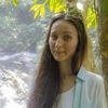 Alyona Dmitrieva