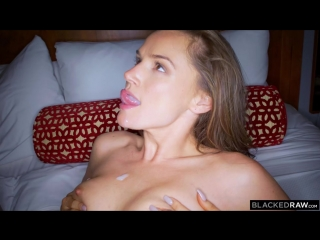 Tori black - hey babe, missed my flight (26.07.18)