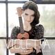 Violetta - Ma l'amore no