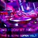 Eva Simons feat. Sidney Samson - Bludfire (zaycev.net)
