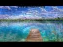«Красивая планета» под музыку Музыка для релаксации - Испанская гитара . Picroll