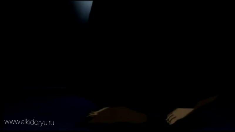 Anime gizo shioda