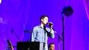 Darren Criss Lea Michele - Suddenly Seymour - LMDC Tour, Brighton (01/12/18)