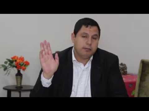 المصريون في تركيا يستنجدون بأردوغان Türkiye'deki Mıs 3
