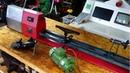Scrapyard Tools Repair-A-Thon
