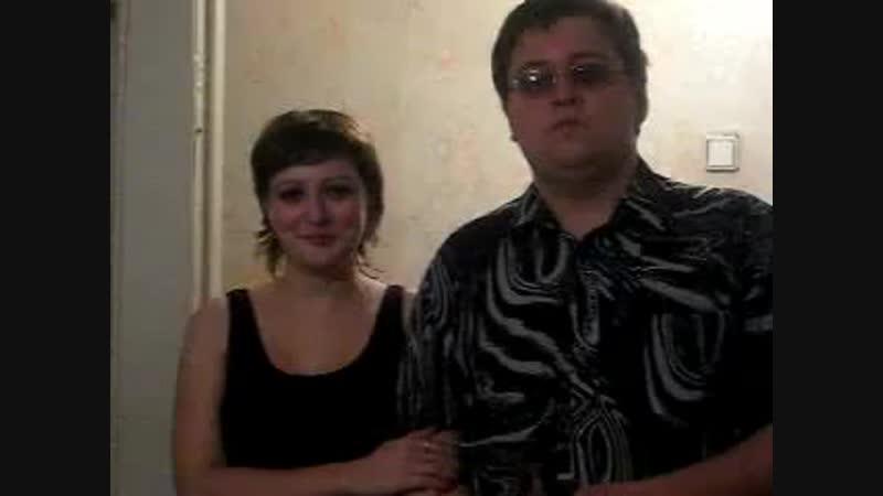 Хиты на все времена: Чип и Деил! ))