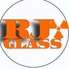 Замена лобового стекла в Москве, Реутове