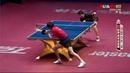 [20190602] ELTA | MA Long vs LIN Gaoyuan | MS-F | 2019 China Open | Full Match