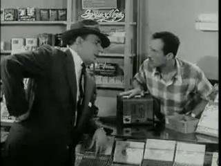 Rhythm And Blues Revue (1955) W Count Basie,Lionel Hampton,Sarah Vaughan,Nat King Cole,Etc