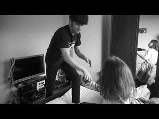 Dragon Bones Music Video (A2 Media)