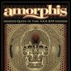AMORPHIS (FIN) || 05.03.19 || Kiev (Bingo)