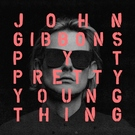 Обложка P.Y.T. (Pretty Young Thing) - John Gibbons
