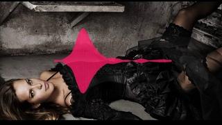 TORI KVIT -  Дьявол в чёрном платье (RHM Project Remix) Премьера ремикса!