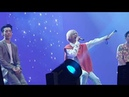 190615 Super Junior SS7S in Jakarta Shining Star SJ ELF's Memories Videos ELF Project