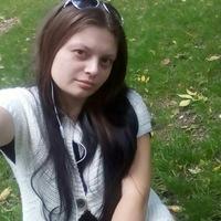 Ирина Подилова