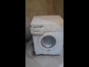 Vendo lavatrice funzionante discreta ottimo stato prezzo in privato