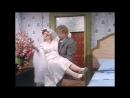 Шоу Бенни Хилла - Лучшее и Смешное - 60х-70х-80х
