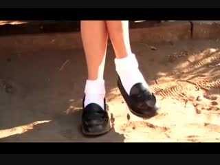 Asian_schoolgirl_lack_of_sex_and_fucked_with_stranger_man__Full__bit.ly_2SaoWV1_.mp4