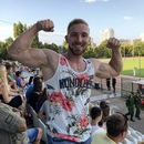 Личный фотоальбом Олега Борисова