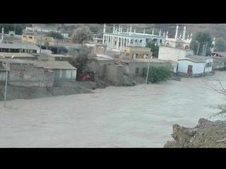#Turbat Rain #kechKor #Balochistan #Flood it rained after Several Years in Turbat