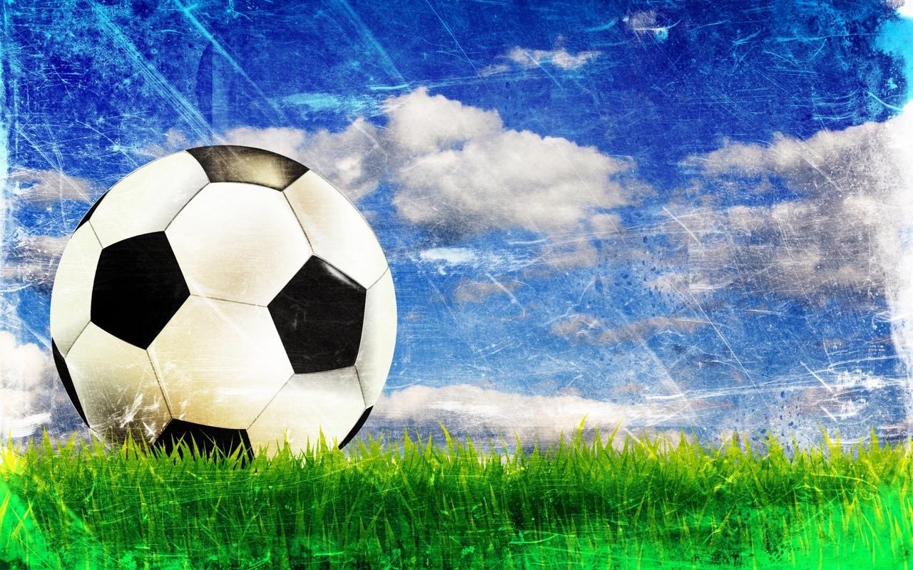 красивые открытки футбол правилам коробочку