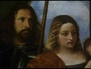 The Power of Art Tizian Documentary